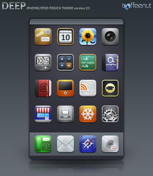 фото иконки айфон купить компрессоры добавьте